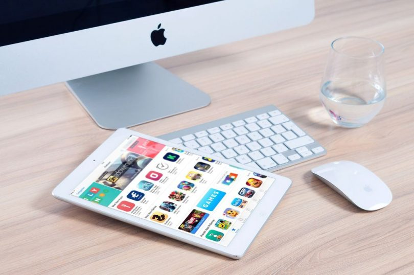 Top Four Best Money Saving Apps - Creditnervana