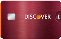 Discover-it-cash-credit-card-garnet