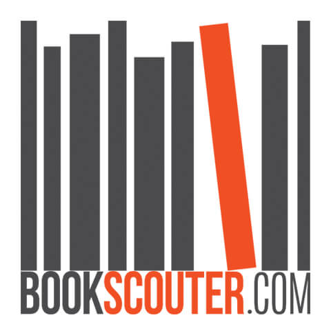 BookScouter mobile app