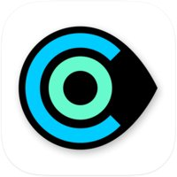 CoSign mobile app