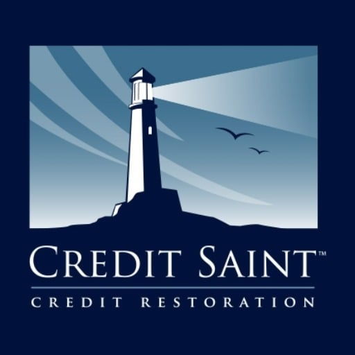 Credit Saint credit restoration service review