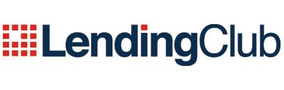 lending-club-logo3