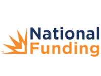 national_funding