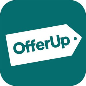 Offer Up mobile app