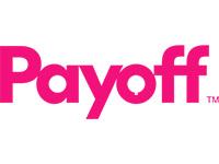 payoff_main