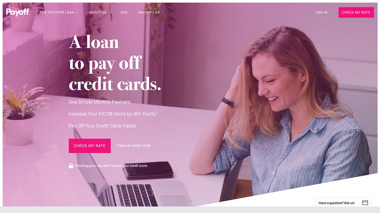 payoffpersonal-loans-comprehensive-review