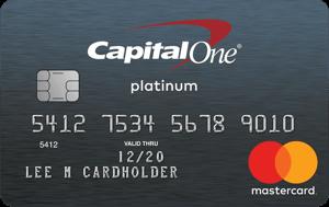 platinum-card-art