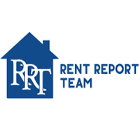 Rent Report Team