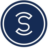 Sweatcoin mobile app