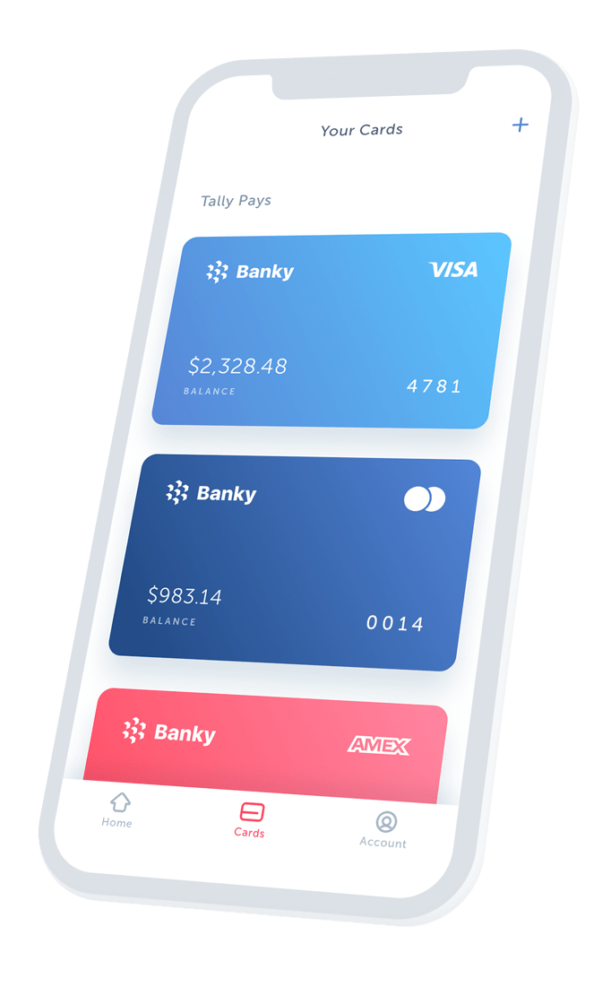 tally-app-credit-card-management