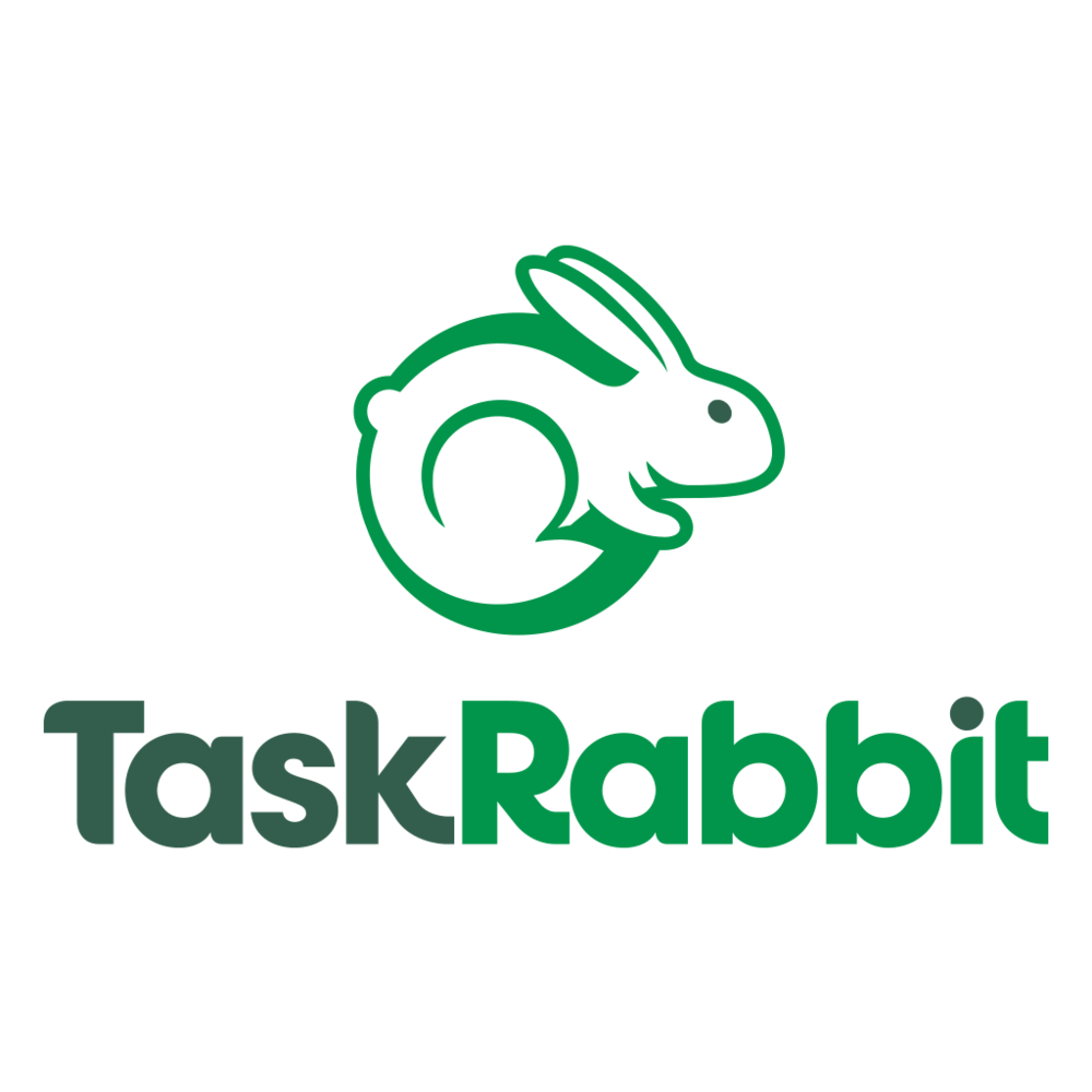 Task Rabbit mobile app