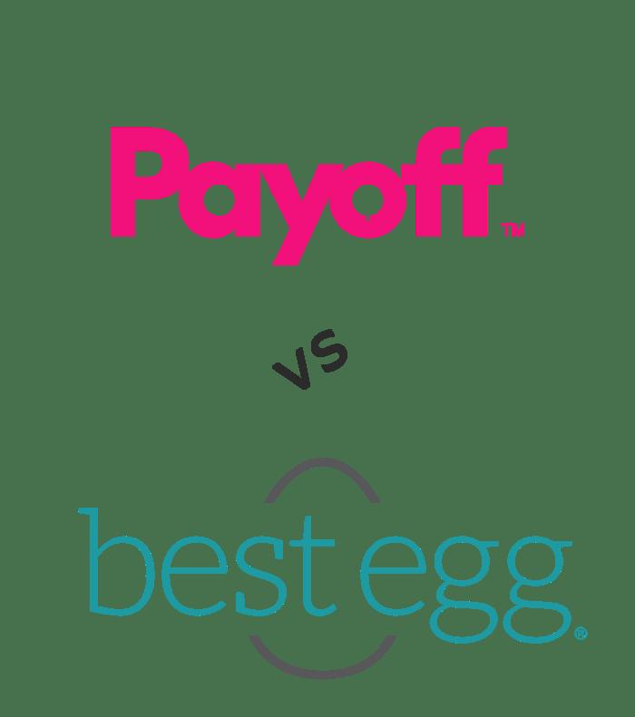 payoff vs bestegg