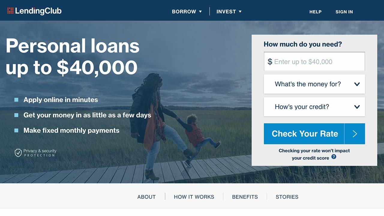 lendingclub-personal-loans
