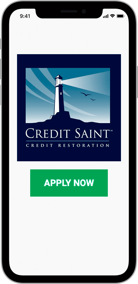 Credit Saint review 2020