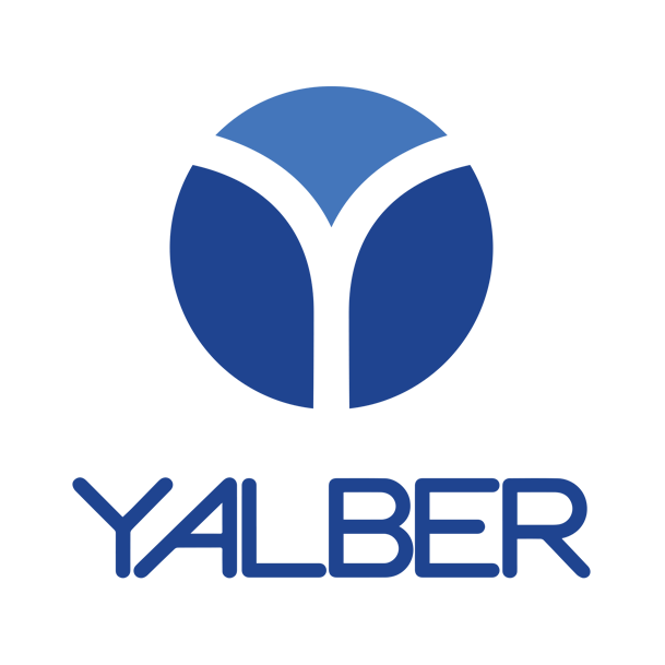 Yalber Business Financing
