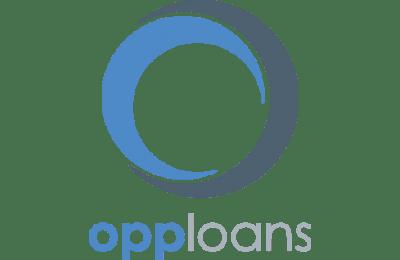Opp loans
