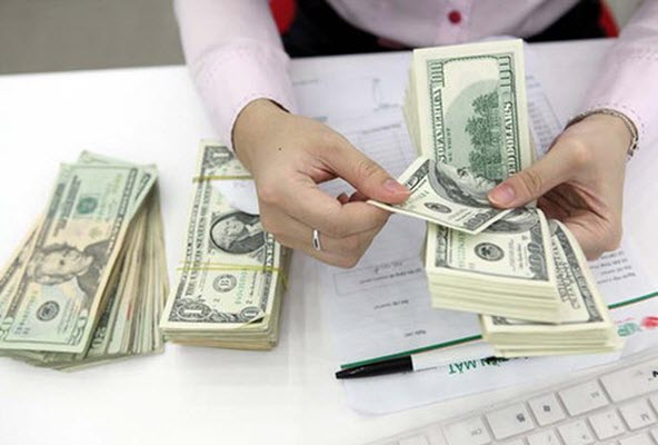 Jora credit vs. other Lenders