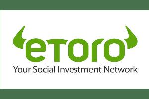 etoro investing
