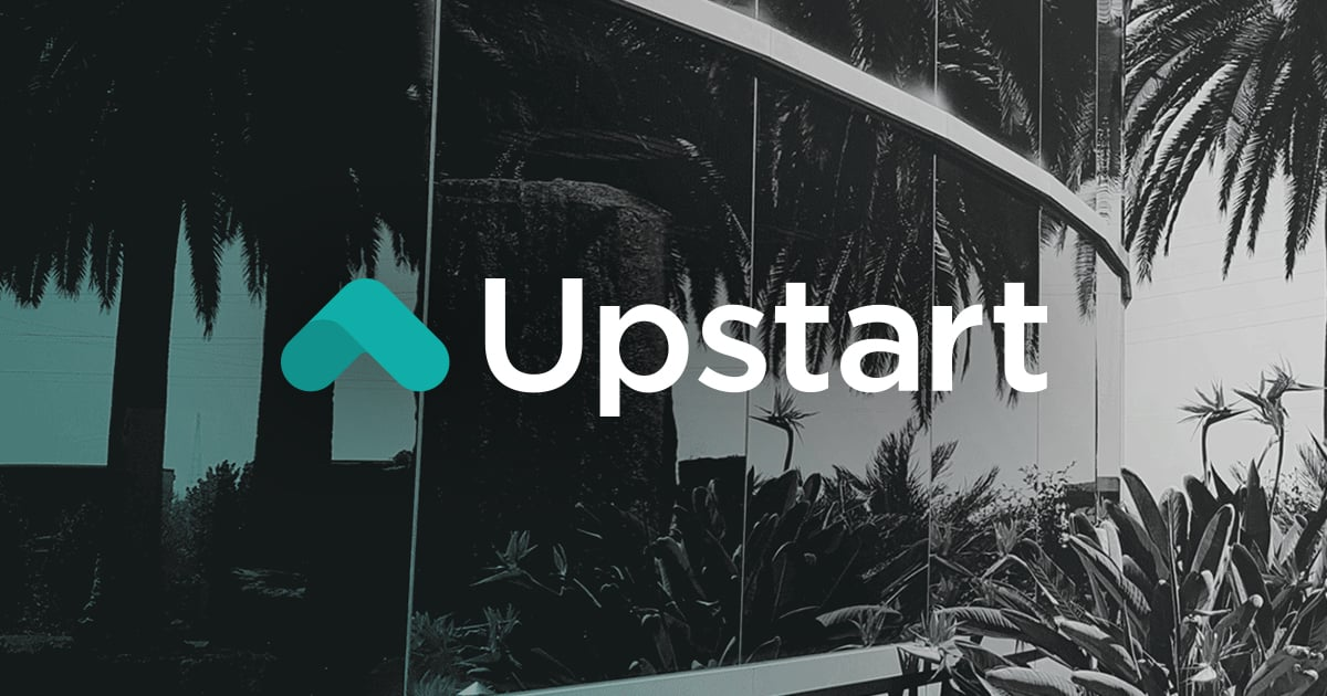 Upstart Review 2019