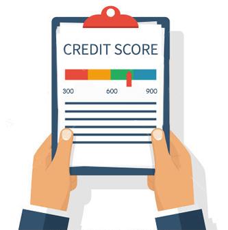 Credit-Score-check