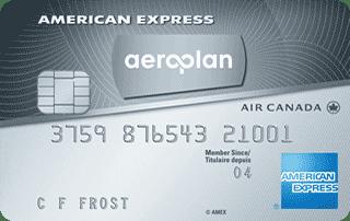 Aeroplanplus Platinum Card