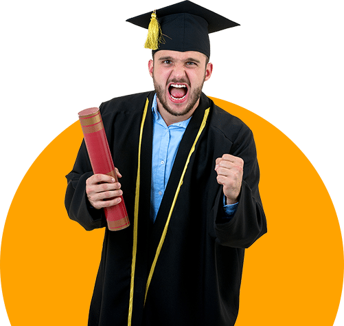 Creditnervana Scholarship