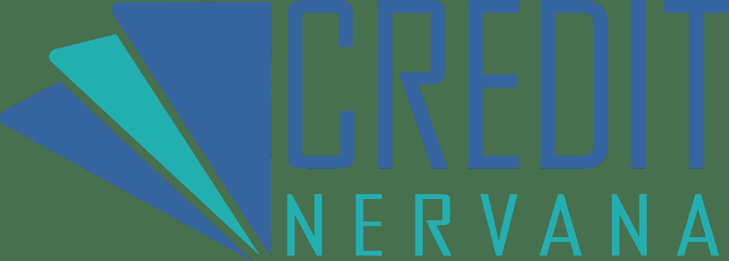 Creditnervana