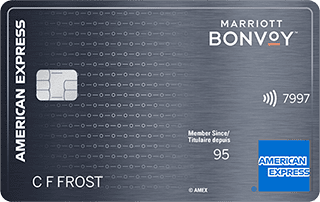 marriott-bonvoy-card