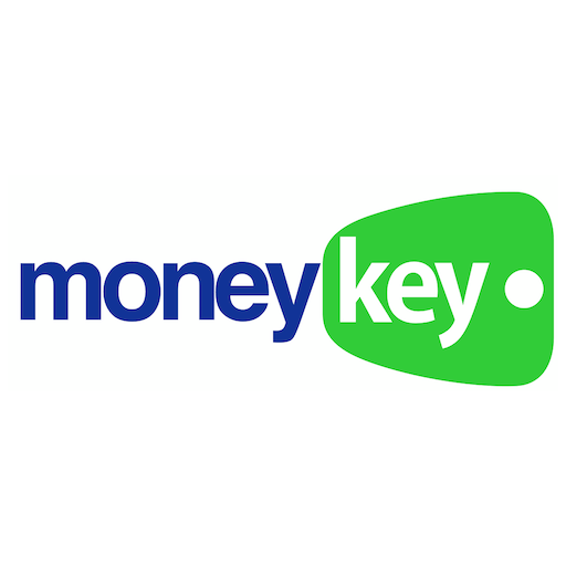 money_key