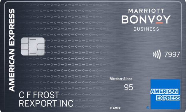 Marriott-Bonfire-Business-Card