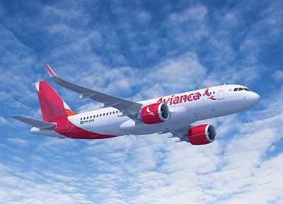 What is Avianca Airlines?
