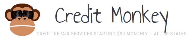 creditmonkey_logo_name