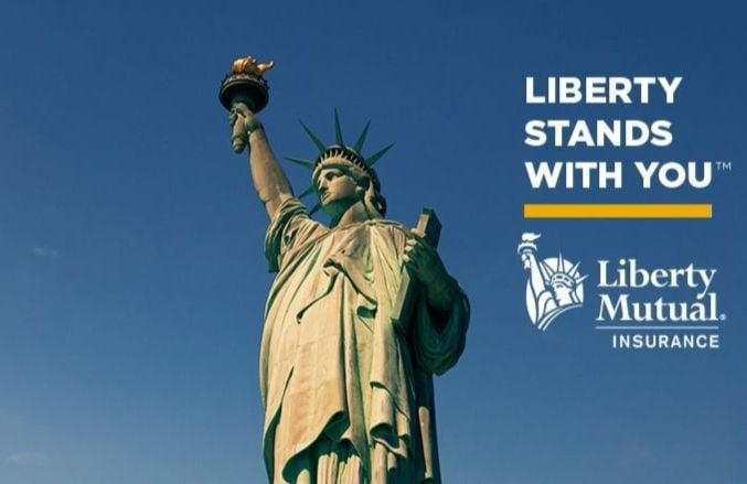 Liberty Mutual Insurance Review