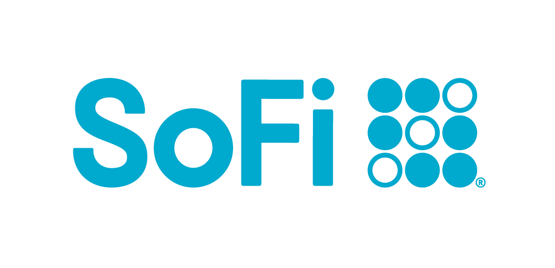 SoFi Personal Loan Review