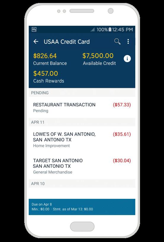 bank-featurette-cc-app-screenshot_NCS