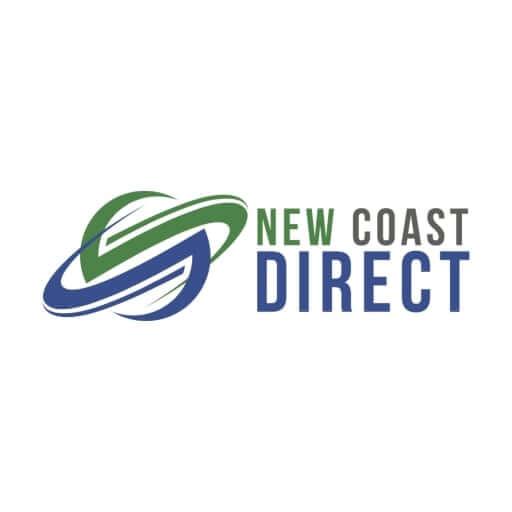 newcoastdirect.com (1)