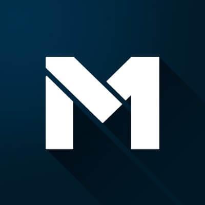 M1 (1)