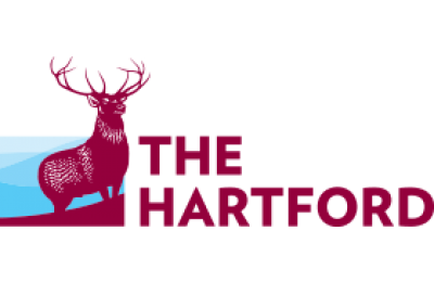 Hartford Insurance Review