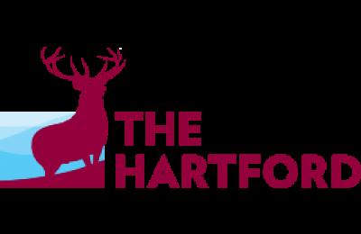 Hartford Insurance Review
