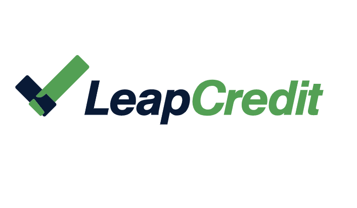 Leap Credit Review