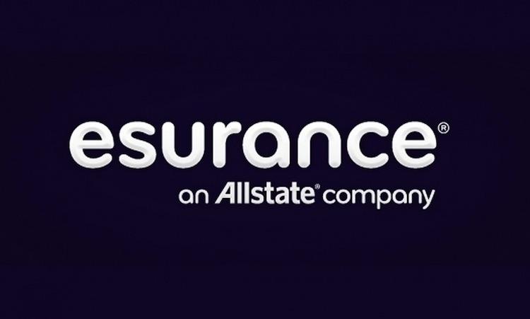 Esurance car insurance company review